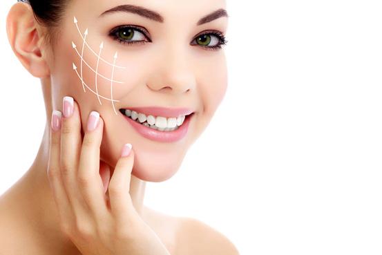 Estetica Natural tratamiento hifu